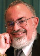 Stanton Friedman - Physicist, Lecturer, UFO Researcher