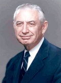 William R. Lovelace
